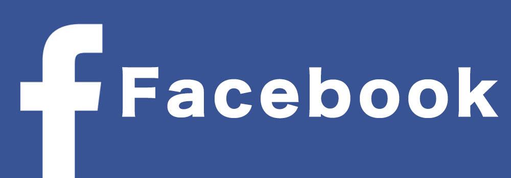 長岡魂Facebook